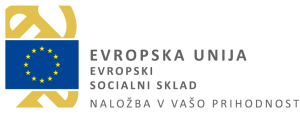 www.ess.si